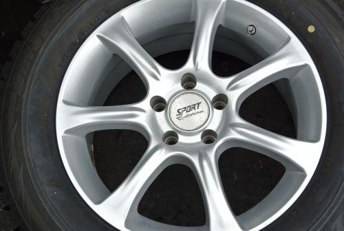 Set-of-Four-4-Sport-Edition-A7-17-Aftermarket-2356517-Rims-Blizzak-Tires-272232111067-4-1.jpg