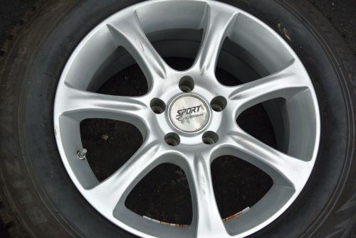 Set-of-Four-4-Sport-Edition-A7-17-Aftermarket-2356517-Rims-Blizzak-Tires-272232111067-5-1.jpg