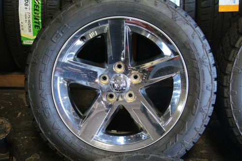 Set-of-Four-Dodge-Ram-1500-20-13-14-15-16-17-2018-2364-28550R20-Rims-and-Tires-283270145367-2-1.jpg