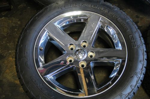 Set-of-Four-Dodge-Ram-1500-20-13-14-15-16-17-2018-2364-28550R20-Rims-and-Tires-283270145367-3-1.jpg