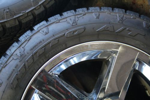 Set-of-Four-Dodge-Ram-1500-20-13-14-15-16-17-2018-2364-28550R20-Rims-and-Tires-283270145367-6-1.jpg