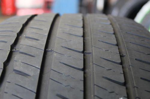 Set-of-Four-Lincoln-MKZ-2013-2014-2015-2016-19-OEM-Rim-Tires-24540R19-94V-302872078723-12-1.jpg