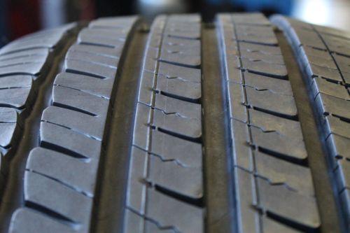Set-of-Four-Michelin-Primacy-MXM4-24545R18-96V-2717-Tires-283158756701-2-1.jpg