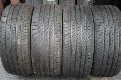 Set-of-Four-Michelin-Primacy-MXM4-P24540R19-2454019-94V-Acoustic-1517-Tires-283236495249-1.jpg