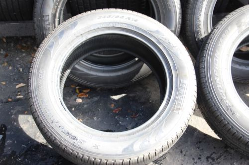 Set-of-Four-Pirelli-Scorpion-Verde-23565R19-109V-4216-Tires-Land-Range-Rover-283295632769-2-1.jpg
