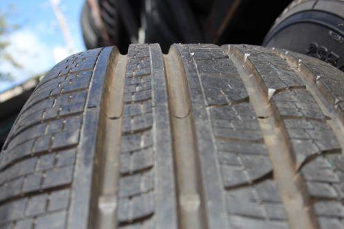 Set-of-Four-Pirelli-Scorpion-Verde-23565R19-109V-4216-Tires-Land-Range-Rover-283295632769-7-1.jpg
