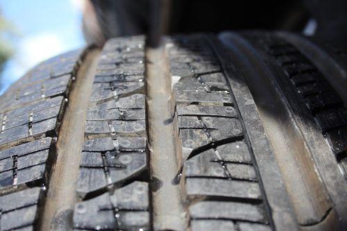 Set-of-Four-Pirelli-Scorpion-Verde-23565R19-109V-4216-Tires-Land-Range-Rover-283295632769-8-1.jpg