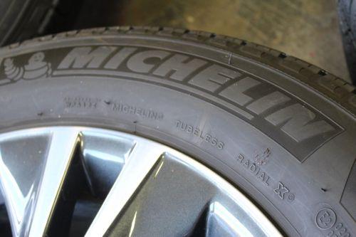 Set-of-Four-Toyota-Highlander-2014-2015-2016-2017-2018-18-OEM-Rims-Tires-273444586725-8-1.jpg