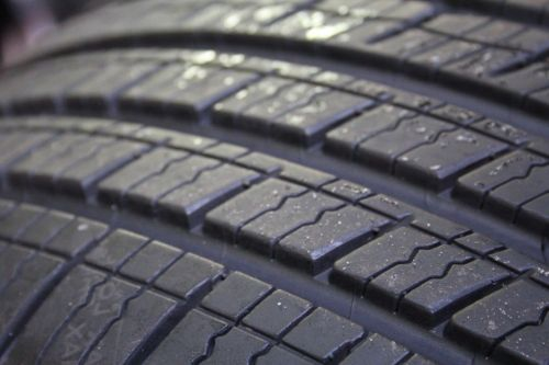 Set-of-Two-Michelin-Primacy-MXM4-Zero-Pressure-22545R17-90V-1118-Tires-RFT-283335593622-3-1.jpg