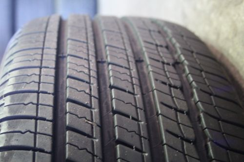 Set-of-Two-Michelin-Primacy-MXM4-Zero-Pressure-22545R17-90V-1118-Tires-RFT-283335593622-4-1.jpg