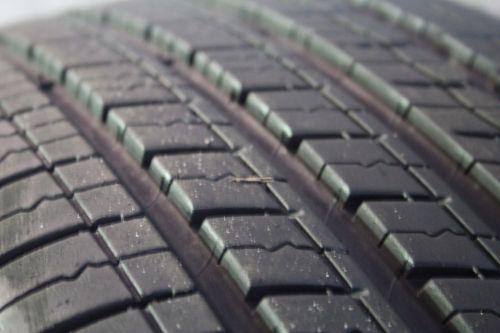 Set-of-Two-Michelin-Primacy-MXM4-Zero-Pressure-22545R17-90V-1118-Tires-RFT-283335593622-5-1.jpg