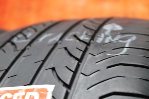 Two-Used-22550R18-2255018-Michelin-Energy-MXV-8-Passenger-Tires-Pair-5205-282473164575-6-1.jpg
