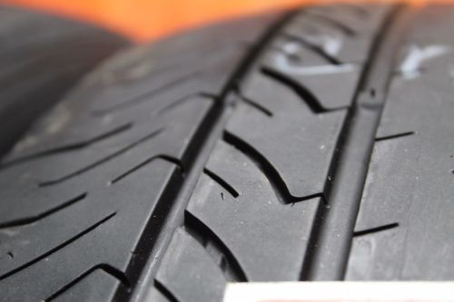 Two-Used-22550R18-2255018-Michelin-Energy-MXV-8-Passenger-Tires-Pair-5205-282473164575-8-1.jpg