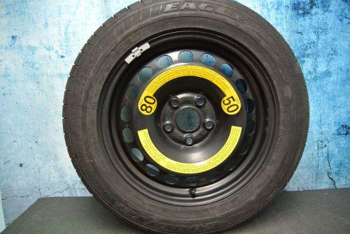 Volkswagen-Passat-2006-07-2008-2009-2010-16-OEM-Steel-Rim-Tire-69902-21555R16-282026234931-1.jpg