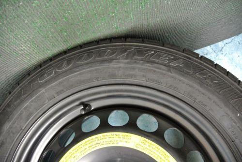Volkswagen-Passat-2006-07-2008-2009-2010-16-OEM-Steel-Rim-Tire-69902-21555R16-282026234931-2-1.jpg