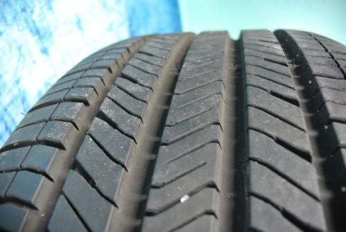 Volkswagen-Passat-2006-07-2008-2009-2010-16-OEM-Steel-Rim-Tire-69902-21555R16-282026234931-6-1.jpg