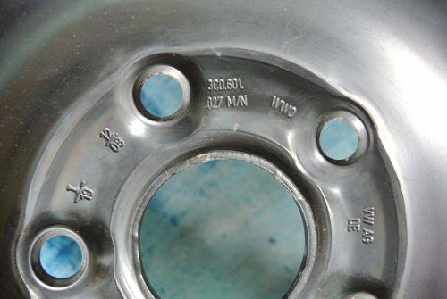 Volkswagen-Passat-2006-07-2008-2009-2010-16-OEM-Steel-Rim-Tire-69902-21555R16-282026234931-7-1.jpg