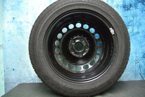 Volkswagen-Passat-2006-07-2008-2009-2010-16-OEM-Steel-Rim-Tire-69902-21555R16-282026234931-8-1.jpg