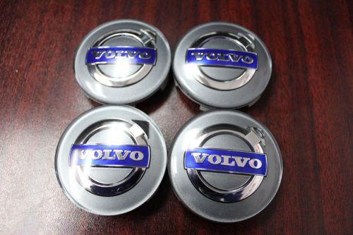 Volvo-C30-C70-S40-S60-S80-V40-2004-2017-OEM-Center-Cap-70301-2-12-Inch-Grey-302709129288-4-1.jpg