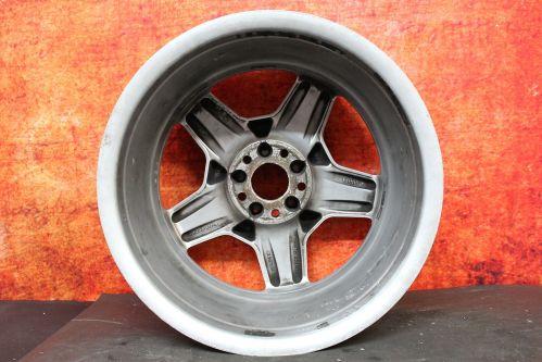 Mercedes-S430-S500-S600-2003-2004-2005-18-OEM-Rim-Wheel-Rear-65310-93662189-283207726246-10