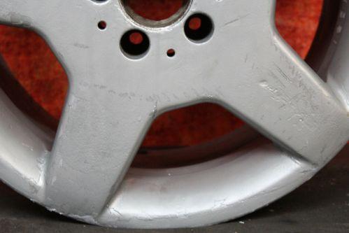 Mercedes-S430-S500-S600-2003-2004-2005-18-OEM-Rim-Wheel-Rear-65310-93662189-283207726246-2