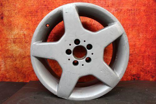 Mercedes-S430-S500-S600-2003-2004-2005-18-OEM-Rim-Wheel-Rear-65310-93662189-283207726246