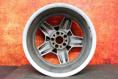 Mercedes-S430-S500-S600-2003-2004-2005-18-OEM-Rim-Wheel-Rear-65310-90653544-302930154027-10