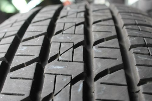 Set-of-4-Chevrolet-Traverse-18-2018-OEM-Rims-Wheels-5843-25565R18-111T-273491912139-10