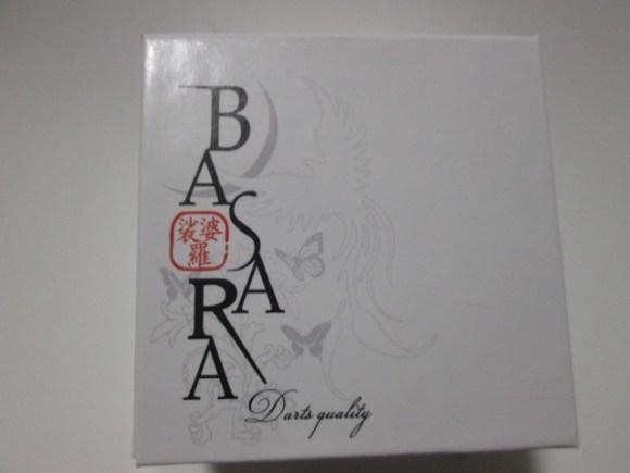 BASARA 帝 -ミカド-
