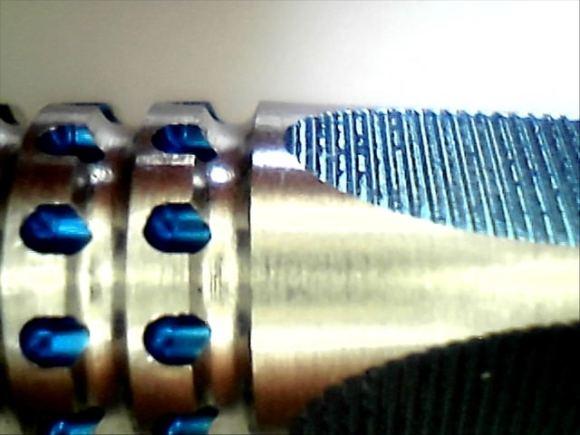 TARGET Phil Taylor POWER 9FIVE GEN-2 STEEL ターゲット フィル・テイラー パワー ナインファイブ ジェネレーション2 スティール