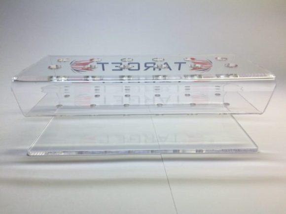 TARGET COUNTER TOP DISPLAY UNIT ターゲット カウンタートップ ディスプレイユニット ダーツスタンド