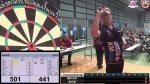 2015 Japan Masters 男子決勝戦 浅田斉吾 竹田涼