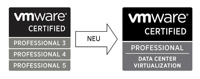 VCP-Logo-alt-neu