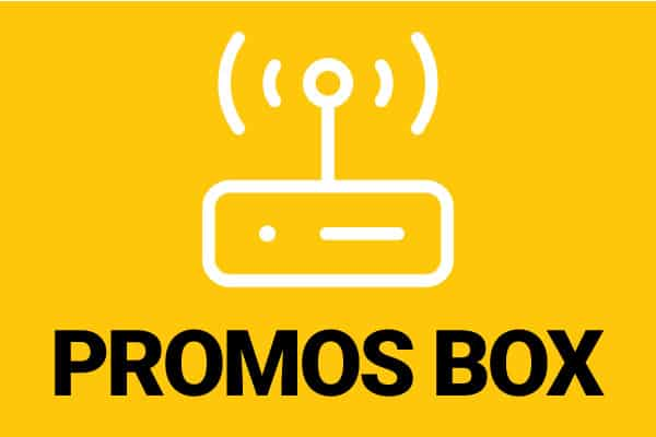 offres internet box adsl et fibre