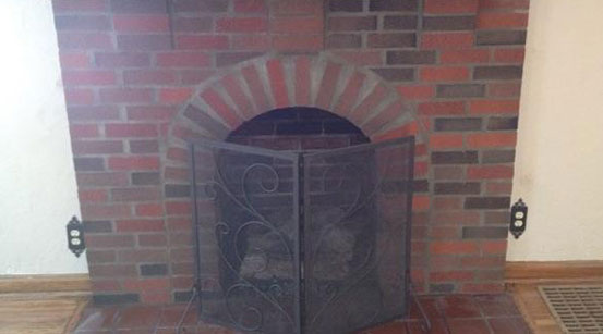 All Ohio Masonry  Based in Columbus Ohio Chimney Repair Flues Liners Sweeping Caps