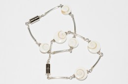 Bracelet Sainte-Lucie 1