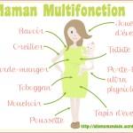 mamanmultifonction