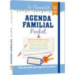 maison-agenda-memoniak-pocket-2013-2014