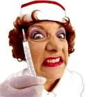 infirmiere2sf