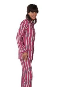 pyjama-long-hiver-pilou-femmes-surikat