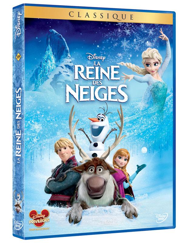 3D-DVD-LA-REINE-DES-NEIGES_BD