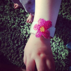bracelet pq