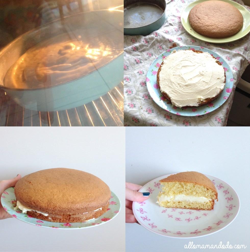 gâteau mascarpone 4