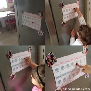 calendrier ecole maternelle imprimer gratuit