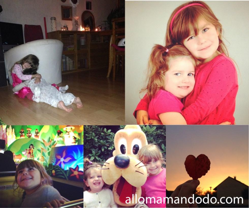 blog maman bonheur