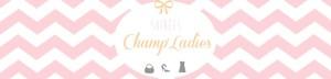 champladies