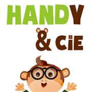 handy & cie logo