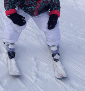 Capture d'écran 2015-03-17 à 17.17.08