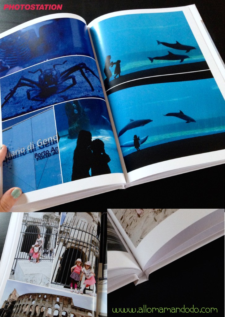 livre photo pas cher