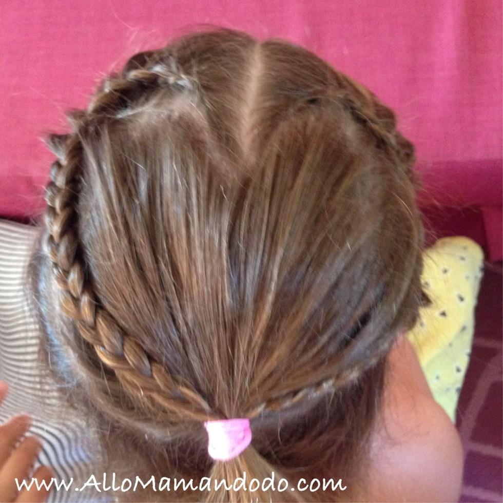 coeur-cheveux